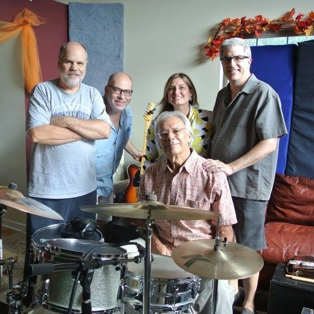 Redhead Studios 82