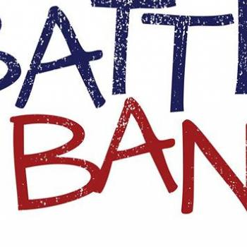 390_battle-of-the-bands.jpg