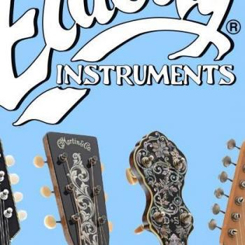 511_elderly-instruments.jpg