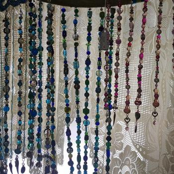 588_jewel-pieces-by-gypsygems.jpg