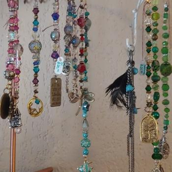 589_jewel-pieces-by-gypsygems.jpg